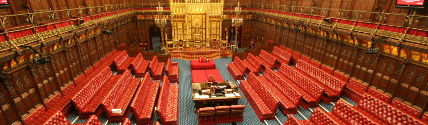 house_of_lords_chamber-e1452537272687