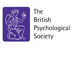 british-psych-soc