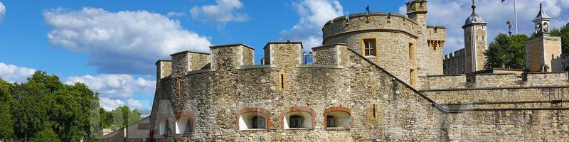 tower-of-london-e1434805768372